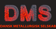 Dansk Metallurgisk Selskab